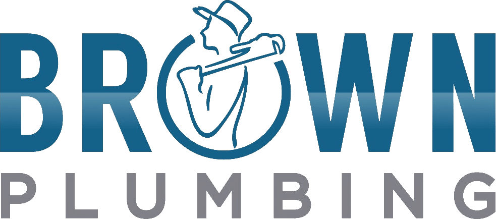 Brown Plumbing, LLC